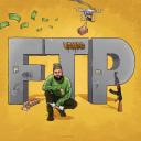Обложка канала @ru_FTP