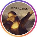 Обложка канала @degrag