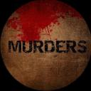 Обложка канала @murderss