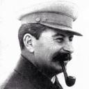 Обложка канала @stalin_gulag