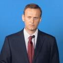 Обложка канала @navalny