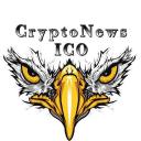 Обложка канала @CryptoNews_Bitcoin