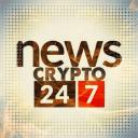 Обложка канала @crypto_Newss24