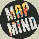 Обложка канала @map_mind