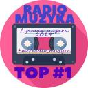Обложка канала @radio_muzyka
