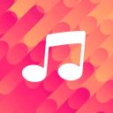Обложка канала @music_by_mood