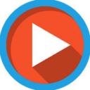 Обложка канала @europa_hit