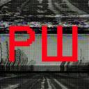 Обложка канала @rushuffle