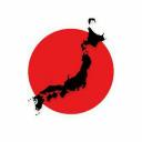 Обложка канала @daigaku