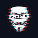 Обложка канала @plastikcash