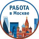 Обложка канала @promopoisk