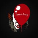 Обложка канала @horror_films