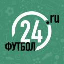 Обложка канала @football24ru