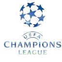 Обложка канала @ChampionsLea