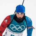Обложка канала @biathlon_sportsru