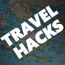 Обложка канала @travelhacks