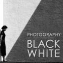 Обложка канала @BlackWhitePhotography