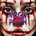 Обложка канала @virginpunch