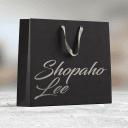 Обложка канала @ShopahoLee