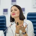 Обложка канала @TanyaButskaya