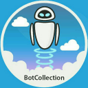 Обложка канала @botcollection