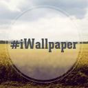 Обложка канала @iWallpaper