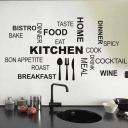 Обложка канала @kitchen_recepti