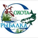 Обложка канала @Ohotarybalka