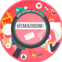 Обложка канала @zakazhisam