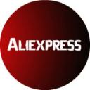 Обложка канала @aliexpress_items