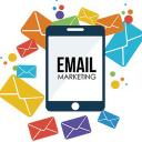 Обложка канала @marketing_email