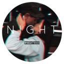 Обложка канала @nightssss