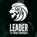 Обложка канала @leader_club
