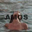 Обложка канала @BamosK