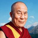 Обложка канала @dalailama14