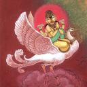 Обложка канала @bhagavata