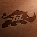 Обложка канала @zz_leather