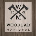 Обложка канала @woodlabmariupol