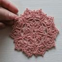 Обложка канала @crochetblog
