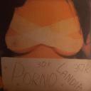 Обложка канала @xPornolandia