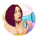Обложка канала @Girls69