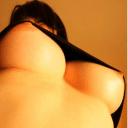 Обложка канала @nakedbodies