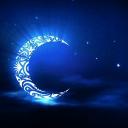 Обложка канала @islamC