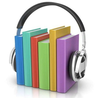 Обложка канала @mir_audiobooks