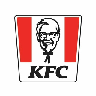Обложка канала @KFC_Kuponi