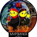 Обложка канала @MRZLKVK